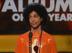 20 People Who Can't Handle The Sexual God That Is Prince  Prince, Grammy Awards