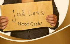 Credit Lenders has come up with new features to short term loans for unemployed that are exclusively designed for jobless people. You can easily afford these lending options as they are processed with easy and affordable terms and conditions. Short Term Loans, Need Cash, Conditioner, Easy, People, Folk
