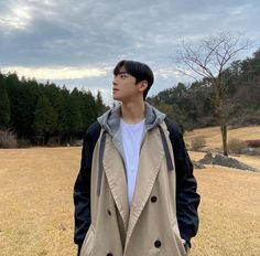 Handsome Korean Actors, Handsome Boys, Suho, Park Jin Woo, All Korean Drama, Cha Eunwoo Astro, Lee Dong Min, Pre Debut, Kdrama Actors
