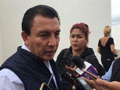 Se reunieron secretarios de seguridad de zona Bajío    http://ift.tt/2uskJ3j