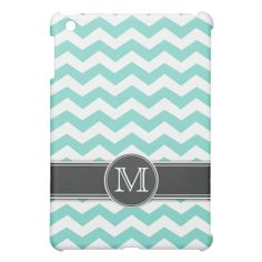 =>>Save on          Personalized Teal BLue Chevron with mongram Cover For The iPad Mini           Personalized Teal BLue Chevron with mongram Cover For The iPad Mini We provide you all shopping site and all informations in our go to store link. You will see low prices onShopping          Pe...Cleck Hot Deals >>> http://www.zazzle.com/personalized_teal_blue_chevron_with_mongram_ipad_mini_case-256235894596152819?rf=238627982471231924&zbar=1&tc=terrest