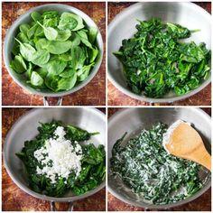 Gurmánsky recept, ktorý je úplne jednoduchý? Áno prosím! Tento recept vás možno zaujme natoľko, že ho ešte dnes večer budete robiť na večeru. Je to jeden z najjednoduchších a najrýchlejších spôsobov, ako pripraviť skvelé a chutné kuracie prsia. Kúzlo spočíva v tom, že do neho urobíte menšie zárezy, do ktorých potom dáte samé dobré veci. …