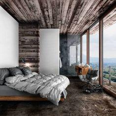 Fancy bedroom inspir