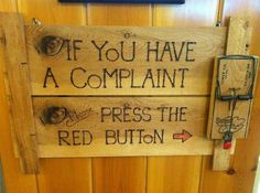 Need these everywhere.
