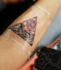indie tattoo - Pesquisa Google