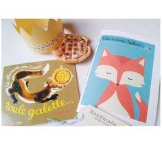 Bonjour mes jolies  sur le blog, un cahier d'activités à imprimer sur l'épiphanie  bon lundi! #blog #moma #blogger #diy #craft #printable #kids #instakids #instagood #cute