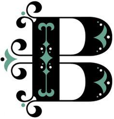 b-teal