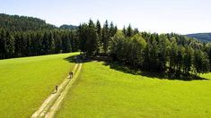 S3 Stifter Panoramaweg / © Mühlviertler Hochland Golf Courses, Country Roads, Outdoor, Hiking Trails, Tourism, Tours, Destinations, Landscape, Outdoors