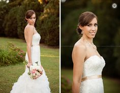 Candace Wilson Photography #bride