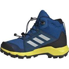 Adidas Kids Terrex Mid Gtx®   Eu 28 / Uk 10.5k / Us 11,Eu 29 / Uk 11k / Us 11.5,Eu 30 / Uk 11.5k / U