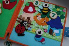 Составляя свою первую развивашку по математике, замахнулась я что-то сразу же на возраст 4+.... Хотя подруга моя сказала, что такими заданиями легко оперировала её дочь в 2,5 года. Ну что ж, все дети разные, меня просто таки порадовало, что книжка может быть полезна даже с такого возраста:) Итак, теория (чуть-чуть, из области 'Учи матчасть'). В возрасте 4-5 лет обучение ориентированию в…