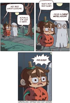 Page 21 of 64 - Spoopy Halloween Memes Scary Halloween, Halloween Humor, Halloween Stuff, Crazy Meme, Tastefully Offensive, Ghost Costumes, Stupid Funny, Funny Stuff, Humor