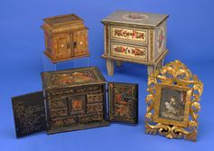 Duesseldorfer Аукционе