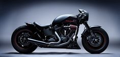 3 Simple and Impressive Tips and Tricks: Harley Davidson Softail Bobber harley davidson bikes dreams. Harley Davidson Chopper, Harley Davidson Motorcycles, Custom Harleys, Custom Bikes, Custom Choppers, Harley Night Train, Automobile, Cool Motorcycles, Triumph Motorcycles