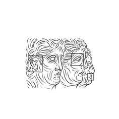 https://www.facebook.com/yura.grickih  https://vk.com/yuragrickih  artistyuragrickih@gmail.com  #blackworkers #питер #blxckink #татуировка #greemtattoo #ink #tattoos #linework #spb #graphic #illustration #artistyuragrickih #blacktattooart #treetattoo #illustration #linetattoo #minitattoo #tattrx #bright_and_bold #darkartist #思想 #oldlines #classictattoo #oldschooltattoo #санктпетербург #illustration #黥 #劃線