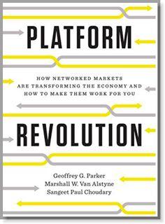 platform-revolution-amazon