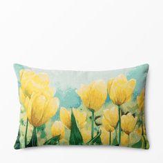 Inred med textil - Köp online på åhlens.se! Tapestry, Throw Pillows, Rum, Home Decor, Cold, Hanging Tapestry, Tapestries, Toss Pillows, Decoration Home