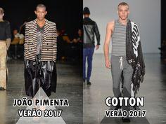 listras-masculina-camiseta-masculina-estilo-masculino-tendencia-masculina-dicas-de-moda-roupa-masculina-menswear-alex-cursino-moda-sem-censura-digital-influencer-blogger-youtuber-como-usar
