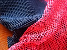 BŐRDÍSZMŰIPARI ALAPANYAG | CRB Kereskedelmi Kft. Fabrics, Fashion, Tejidos, Moda, Fashion Styles, Fabric, Textiles, Fashion Illustrations, Fashion Models