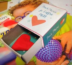Grandparents, Crafts For Kids, Blog, Christmas, Handmade, Gifts, Bouquet, Occasion, Hui