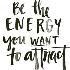 It doesn't matter who you are or where you are the law of attraction is forming your entire life experience through your thoughts & feelings. - the secret  So what are you attracting today?! #xxobri #quote