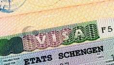 Documents required for France Tourist Visa:  Letter from UK Employer Last 3 payslips from the Employer Confirmed return ticket to France Hotel reservation vouchers Financial proofs and bank statements for the duration of the stay in France Travel Insurance  Call today: 02084323472 or visit this link: http://www.franceschengenvisa.co.uk/visa-info.html