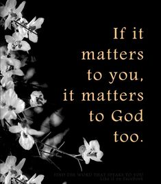 """.""""Do not be anxious [do not worry] about anything, but in everything, by prayer and petition, with thanksgiving, present your requests to God.""""~ Philippians 4:6"""