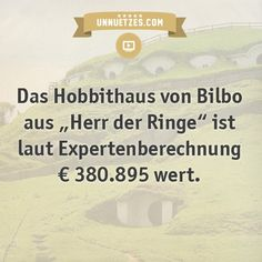 Mehr dazu: http://www.unnuetzes.com/wissen/10189/hobbit/