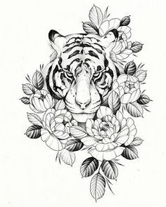❌available designs by JUNIOR LOPEZ ( GUERO)‼️❌ —- He Is now booking appointments and available for walkins—-contact him directly and give… Tattoo Sketches, Tattoo Drawings, Body Art Tattoos, Sleeve Tattoos, Tattoo Ink, Arm Tattoo, Hand Tattoos, Flower Tattoo Designs, Flower Tattoos
