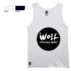 uk new clothing range Gym Vests, Tank Man, Range, Clothing, Mens Tops, How To Wear, Black, Women, Fashion