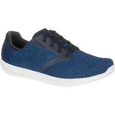 (メレル) Merrell メンズ シューズ・靴 カジュアルシューズ Roust Revel Shoe 並行輸入品  新品【取り寄せ商品のため、お届けまでに2週間前後かかります。】 カラー:Blue カラー:ブルー