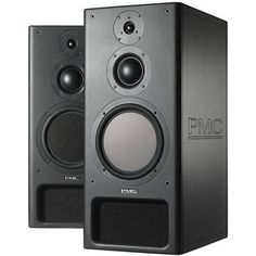 Image result for amphion speakers