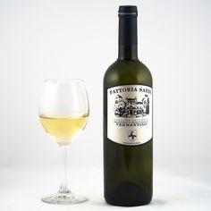Lucca vino