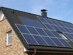 Als u denkt aan de installatie van #zonnepanelen op uw huis, kantoor enz. Dan kunt u direct contact met ons opnemen. Durasun heeft vele jaren ervaring in deze industrie. Onze diensten zijn betaalbaar.