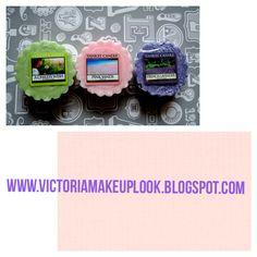 www.victoriamakeuplook.blogspot.com