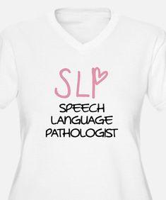 89032f8e2 29 Best SLP shirts images | Speech language pathology, Speech ...