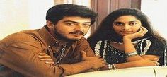 Ajith's Amarkalam to re-release for Thala BDay ….
