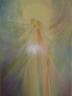 Engelen « Jan de Kok