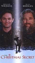 The Christmas Secret (Flight of the Reindeer)