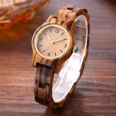 Find More Women's Watches Information about SIHAIXIN small zebra wood quartz wristwatch women analog simple vintage unique sandal wooden band strap watches ladies gift ,High Quality gift gifts,China gift women Suppliers, Cheap gifts watch from SIHAIXIN COSIMA Store on Aliexpress.com