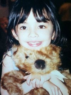 Janel parrish Beautiful baby Janel Parrish, Face Claims, Pretty Little Liars, Beautiful Babies, Oc, Beautiful Pictures, Cute, Baby, Pretty Litte Liars
