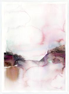 Abstract Landscape : Conflate, Marta Spendowska