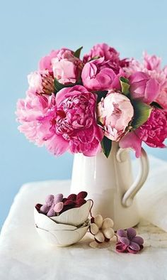 Photos of floral design - Floral patterns - nb-oct07-wallpaper.jpg