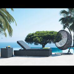 Meubles fauteuils et canapes on pinterest grand film - Grand magasin maison du monde ...