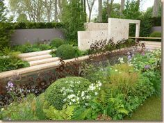 mg garden