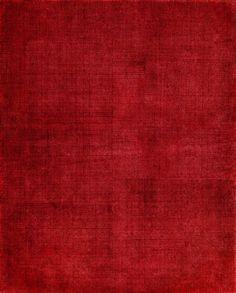 red paint, texture paints, background, download photo, red color paint texture background