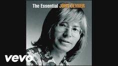 John Denver's official audio for 'Sunshine On My Shoulders'. Click to listen to John Denver on Spotify: http://smarturl.it/JohnDenverSpotify?IQid=JohnDSMS As...