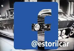 Follow usar onde Facebook @estorilcar #automoveis #seminovos #intaauto #istacars #estorilcar #novidades #estoril #istacars #citroen #citadino #cabrio #cabriolet #renault #fiat #confianca #alfaromeo #audi #bmw #bmw #ford #honda #mercedesbenz #mercedes #mini #nissan #opel #peugeot #seat #volkswagen #volvo