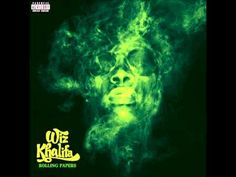 Wiz Khalifa - Get Your Shit - YouTube