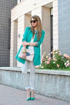 39 Cool Fashion Trends